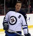 Olli Jokinen - Winnipeg Jets.jpg