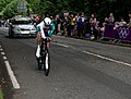 Olympic mens time trial-27 (7693097538).jpg