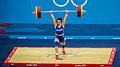 Olympics 2012 Women's 75kg Weightlifting (2).jpg