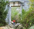 Olympos Tempel 2004-12-24 16.21.39.jpg