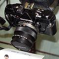 Olympus OM-2 IMG 0632.JPG