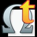 OmegaT Logo.png