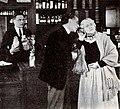 One a Minute (1921) - 1.jpg