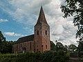 Onstwedde, de Nicolaaskerk RM34169 foto5 2014-07-12 15.32.jpg