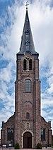 Onze-Lieve-Vlouv-ten-Hemelopnemingskerk, Ruiselede (DSCF0084).jpg