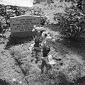 Oorlogsgraven op de gemeentelijke begraafplaats Rusthof (Amersfoort), Bestanddeelnr 912-4388.jpg