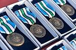 Op TRENTON-Medal Parade MOD 45163473.jpg