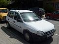 Opel Corsa 1.2 Viva (7409231202).jpg