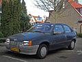 Opel Kadett 1.2 SC (13193202765).jpg
