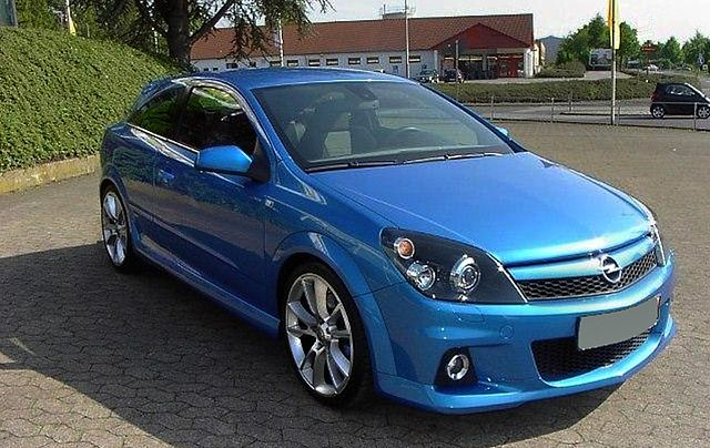 Vauxhall Paint Code Zcu