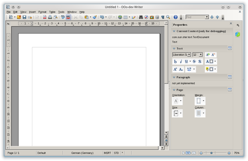 openoffice impress templates free download - wikizero dosya libreoffice 4 0 impress icon svg imgurm