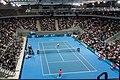 Open Brest Arena 2016 - finale Gombos-Reuter - 14.jpg