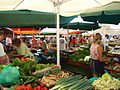 Open Market in Ljubljana (993475805).jpg