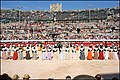 Opening Ceremony Cocarde dOr 2006.jpg