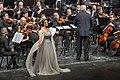 Operaria i Opera SNP, Novi Sad, Gala koncert 21.06. 2019, Svitlana Dekar (sopran), foto S. Doroški.jpg