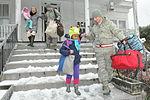 Operation Snowball III 140212-Z-XA030-101.jpg