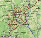 Operation bagration-bobruisk operation-june 24-27 1944
