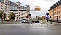 Operatunnelen Fred Olsens gate.jpg