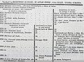 Opere (1836) (14595584087).jpg