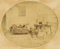 Opium-Smokers. Shanghai, China, 1874 WDL1921.png