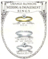 Orange Blossom Wedding and Engagement Rings.png