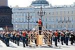 Orchestra of the St. Petersburg Garrison.jpg
