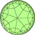 Ord74 qreg rhombic til.png