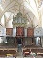 Orga bisericiă evanghelice.jpg