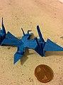 Origami-cranes-tobefree-20151223-222409.jpg