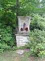 Ormoy-la-Rivière (Essonne) chapelle.JPG