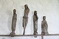 Ornunga gamla kyrka träskulpturer.JPG