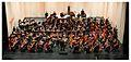 Orquesta Juvenil del SODRE.jpg