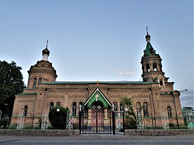 Orthodox church in Samarkand 19-49.JPG