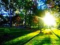 Orton Park - panoramio.jpg