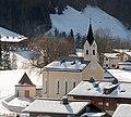 Ortskern Kelchsau im Winter (cropped).jpg
