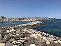 Ortygia Harbor.jpg