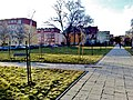Os. Hutnik, Głogów, Poland - panoramio.jpg