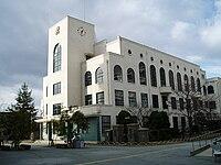 Osaka-Univ-of-Commerce-Tanioka-Memorial-Hall01.jpg