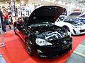 Osaka Auto Messe 2014 (98) TRIAL - Toyota 86 (ZN6).JPG