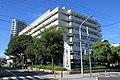 Osaka Police Hospital.JPG