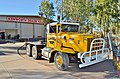 Oshkosh, National Road Transport Hall of Fame, 2015.JPG