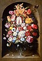 Osias Beert (I) - Bouquet in a Niche.jpg