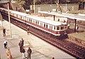 Ostkreuz-89-10-07c-275479.jpg