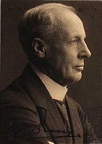 Otto Frederik August Busse.jpg