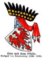 Otto mit dem Pfeil-Wappen.png