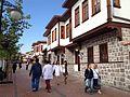 Ottoman Houses Ankara.jpg