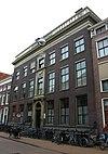 oude boteringestraat 44 - 18635