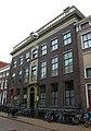 Oude Boteringestraat 44 - 18635.jpg