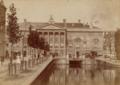 Oude stadsschouwburg op het Leidseplein.png