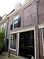 Oudekamp.7.Utrecht.jpg